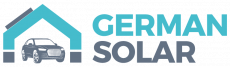 GS_Logo_GermanSolar_768_225
